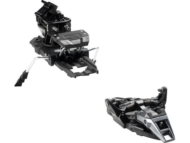 Dynafit ST Rotation 12 Ski Binding 105mm Black